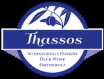 Thassos | Internationale Feinkost
